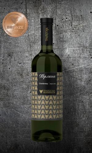 vinarija-trilogija-vrlina